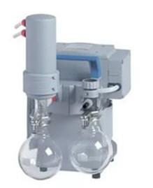 водоструйный вакуумный лабораторный насос